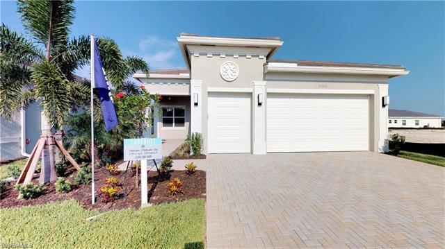 16848 Vistamonte Ct, Bonita Springs, FL 34135