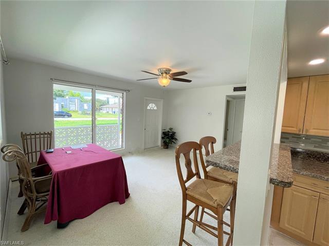 122 Connecticut Rd, Lehigh Acres, FL 33936