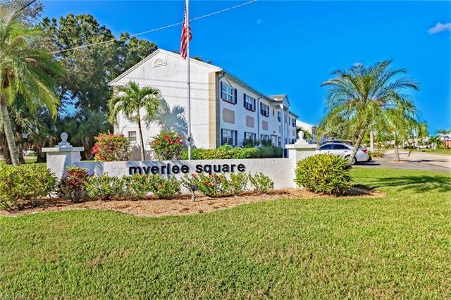 1514 Edgewater Cir 3b, Fort Myers, FL 33919