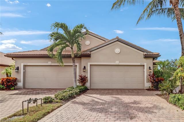 26231 Prince Pierre Way, Bonita Springs, FL 34135