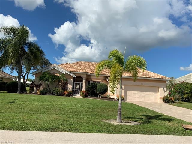 28368 Sombrero Dr, Bonita Springs, FL 34135