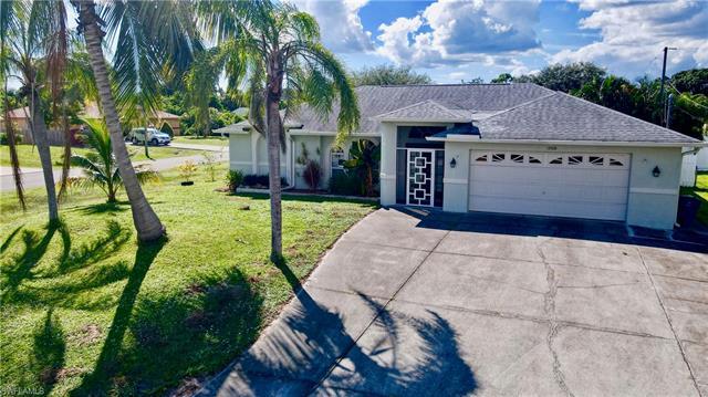 17568 Ingram Rd, Fort Myers, FL 33967
