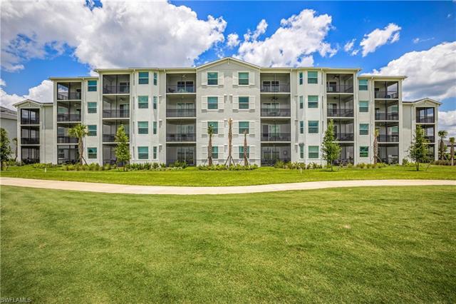 43030 Greenway Blvd 417, Babcock Ranch, FL 33982