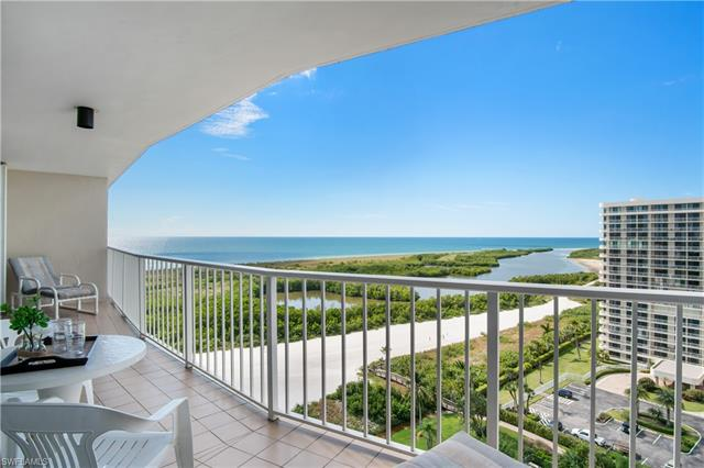 320 Seaview Ct 1608, Marco Island, FL 34145