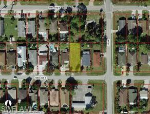 789 109th Ave N, Naples, FL 34108