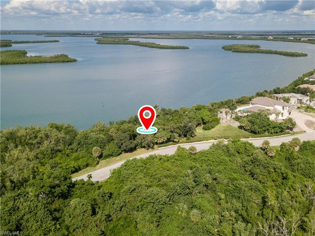1255 Blue Hill Creek Dr, Marco Island, FL 34145