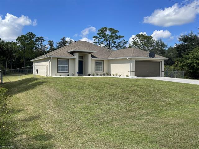 1855 Norma Ct, Lehigh Acres, FL 33972
