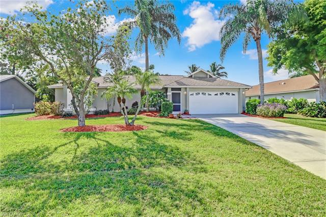 9787 Country Oaks Dr, Fort Myers, FL 33967