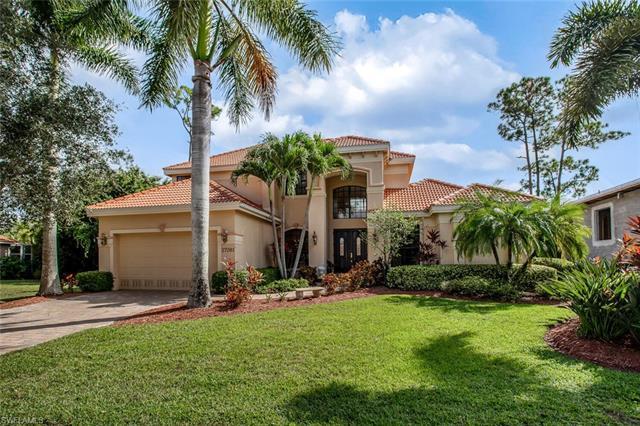 27081 Serrano Way, Bonita Springs, FL 34135