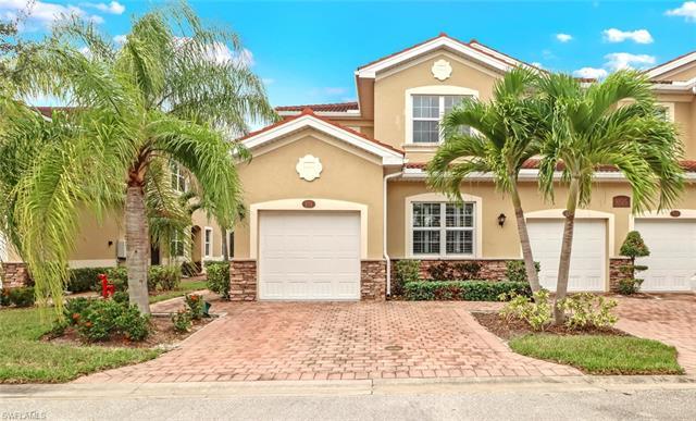 8515 Oakshade Cir #201, Fort Myers, FL 33919