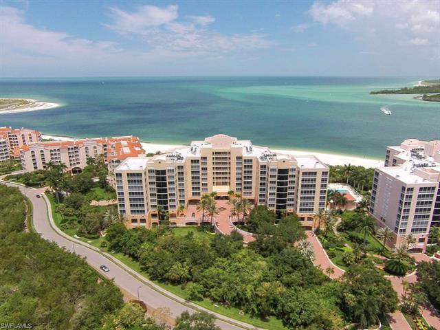 4000 Royal Marco Way 824, Marco Island, FL 34145