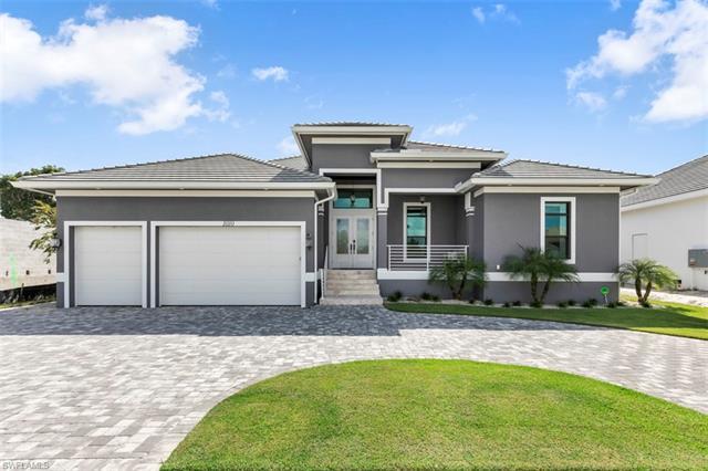 1010 Mendel Ave, Marco Island, FL 34145