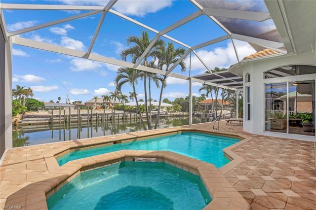 327 Barfield Dr, Marco Island, FL 34145