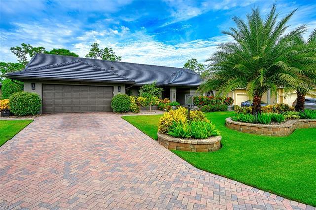24774 Carnoustie Ct, Bonita Springs, FL 34135