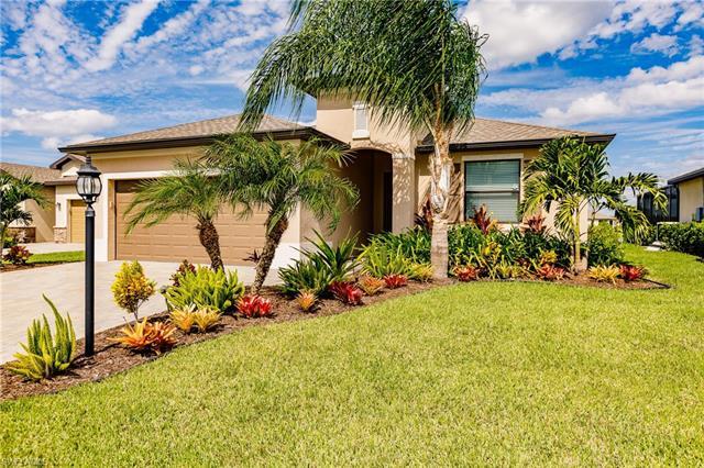 14373 Vindel Cir, Fort Myers, FL 33905