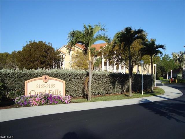 9185 Celeste Dr 1-104, Naples, FL 34113
