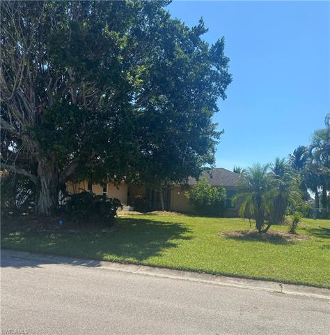 1518 Woodwind Ct, Fort Myers, FL 33919
