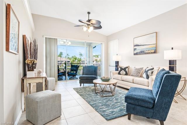 6325 Wilshire Pines Cir 3-308, Naples, FL 34109