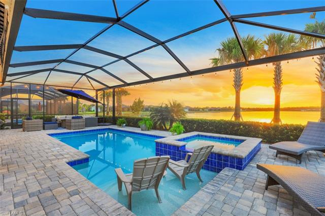 13508 Blue Bay Cir, Fort Myers, FL 33913