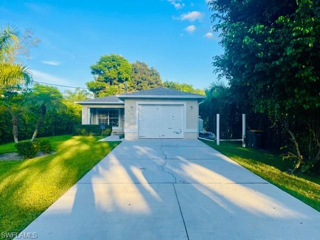 2247 Pineland Ave, Naples, FL 34112