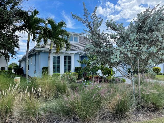 4909 Andros Dr, Naples, FL 34113