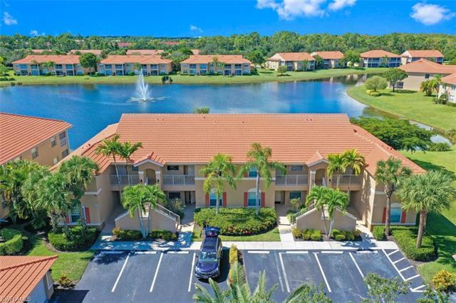 6920 Huntington Lakes Cir 102, Naples, FL 34119