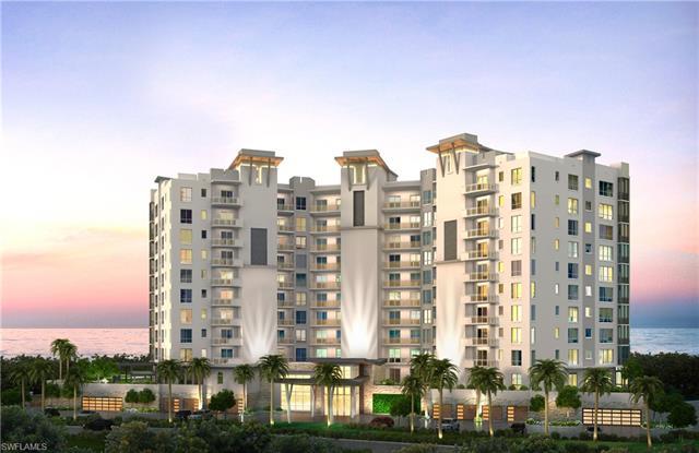 4142 Bay Beach Ln 501, Fort Myers Beach, FL 33931