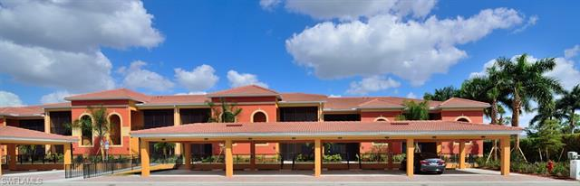 13671 Julias Way 1216, Fort Myers, FL 33919