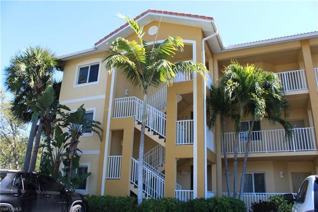10010 Maddox Ln 315, Bonita Springs, FL 34135