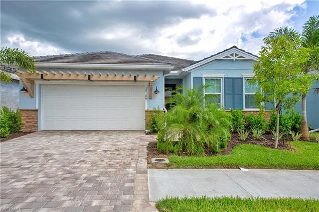 28104 Seasons Tide Ave, Bonita Springs, FL 34135