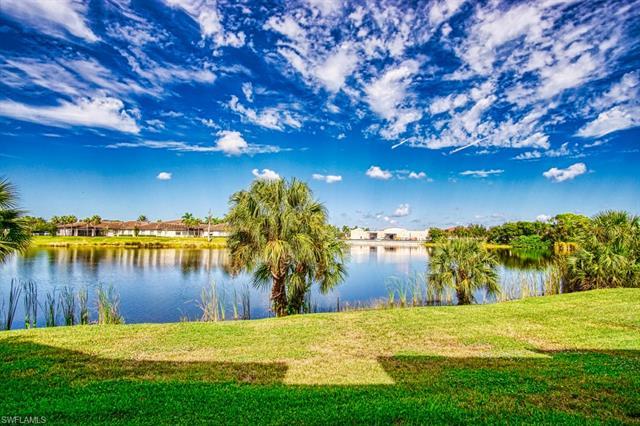 8754 River Homes Ln 8204, Bonita Springs, FL 34135