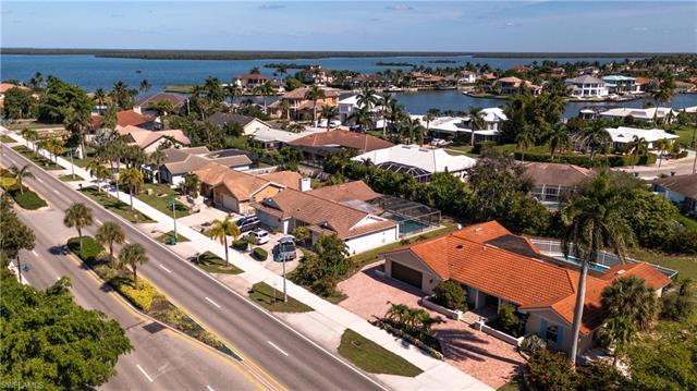 1313 Collier Blvd, Marco Island, FL 34145