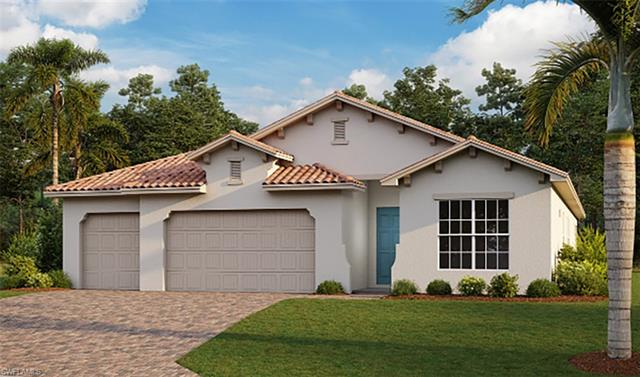 18261 Everson Miles Cir, North Fort Myers, FL 33917