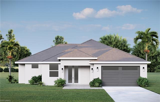 3905 Ordnance Rd, Lehigh Acres, FL 33971