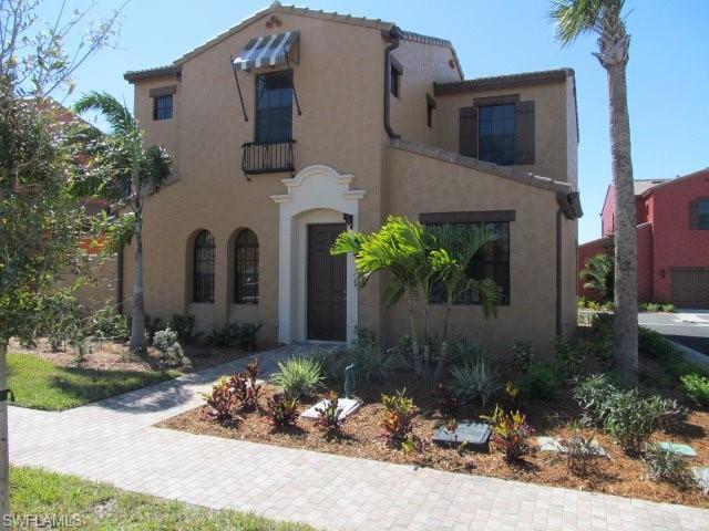 11846 Nalda St, Fort Myers, FL 33912