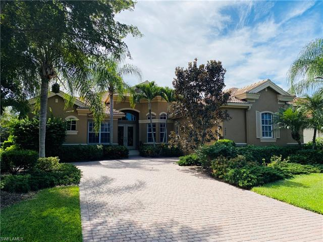 5655 Whispering Willow Way, Fort Myers, FL 33908
