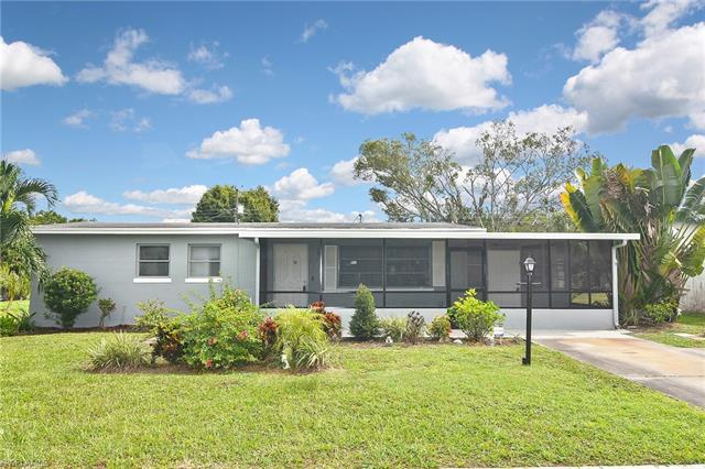 3067 Central Ave, Fort Myers, FL 33901