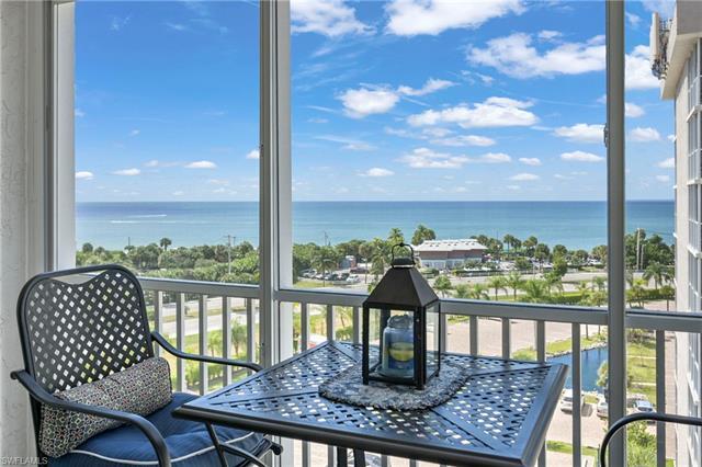 5600 Bonita Beach Rd 4805, Bonita Springs, FL 34134