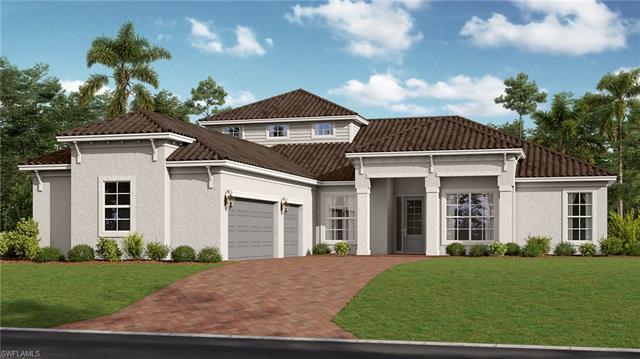 14140 Blue Bay Cir, Fort Myers, FL 33913