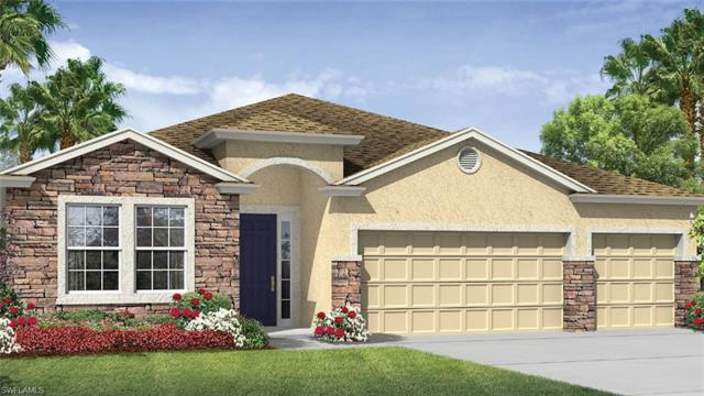 18256 Everson Miles Cir, North Fort Myers, FL 33917
