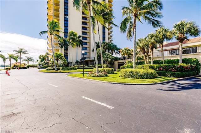 1100 Collier Blvd 925, Marco Island, FL 34145
