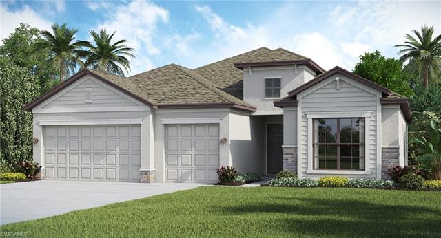14509 Palamos Cir, Fort Myers, FL 33905