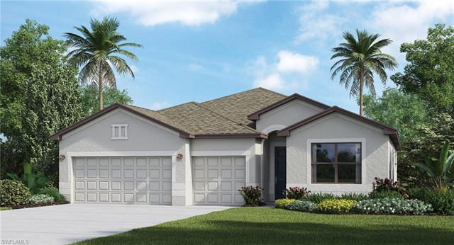 14515 Palamos Cir, Fort Myers, FL 33905