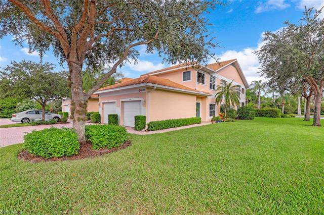 6315 Lexington Ct 102, Naples, FL 34110