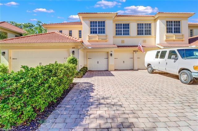 26437 Lucky Stone Rd 101, Bonita Springs, FL 34135