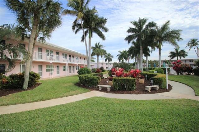 190 Collier Blvd M1, Marco Island, FL 34145