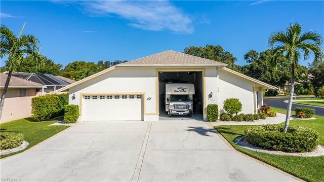 5795 Elizabeth Ann Way, Fort Myers, FL 33912