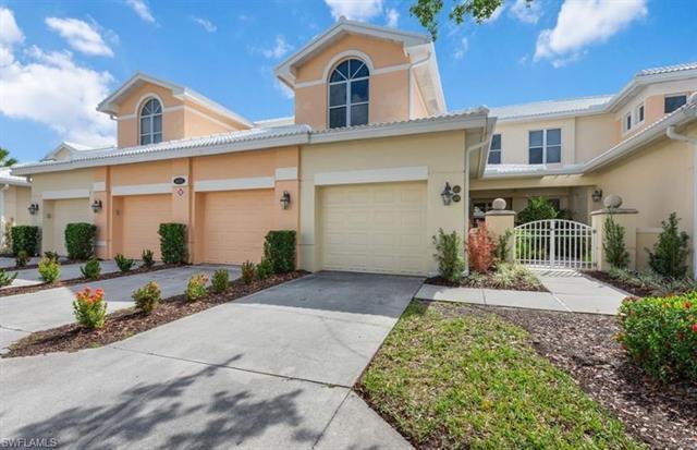 4680 Hawks Nest Way, Naples, FL 34114