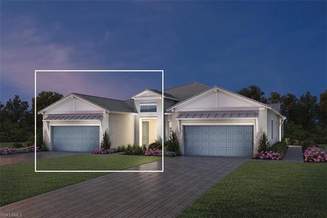 9134 Cayman Dr, Naples, FL 34114