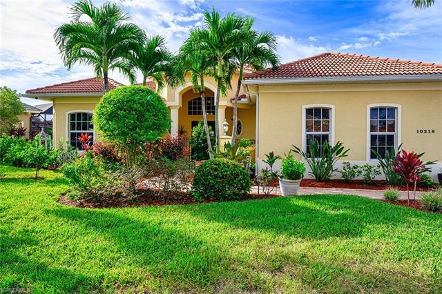 10218 Avonleigh Dr, Bonita Springs, FL 34135